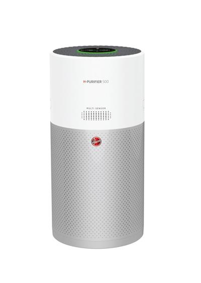 Hoover H-PURIFIER 5