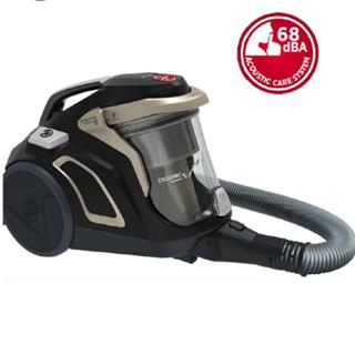 Hoover TRINEO HP720PET011