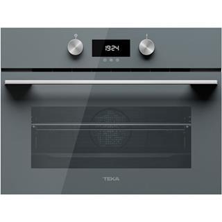 Horno compacto Teka HLC 8400 3015W clase A+