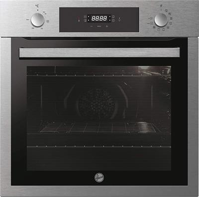 Horno Hoover 33703128 70L