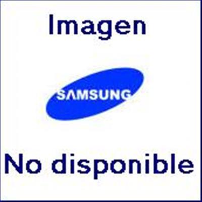HP - SAMSUNG Depósito de residuos ...