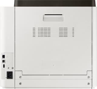 HP - SAMSUNG SL-C4010ND IMPRESORA LASER COLOR A4