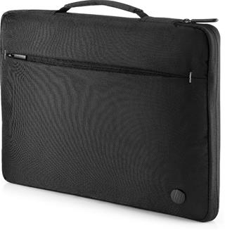 HP 14.1 Business Sleeve, Funda, 35,8 cm 14.1""