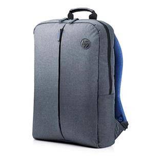 """Mochila HP Value 15.6"""" gris"""