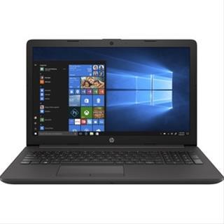 Portátil HP 250 G7 i7-1065G7 8GB 256GB ...