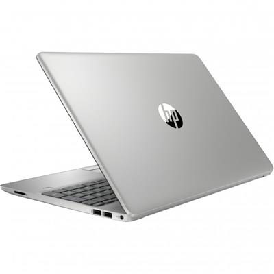 HP 250 G8 I3-1115G4             256GB 8GB 15IN ...
