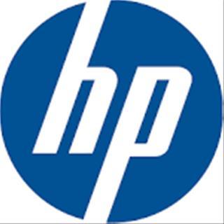 HP 2LL61A  Cabeza de impresora inyección térmica Stitch