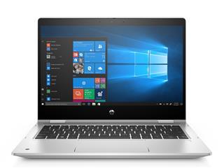 Portátil HP 435 X360 RYZEN 5 4500U 16GB 512GBSSD ...