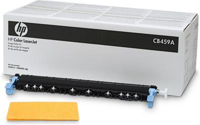 HP COLOR LASERJET T2 ROLLER KIT .