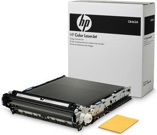 HP COLOR LASERJET TRANSFER KIT  .