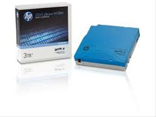 HP DATA CARTRIDGE LTO5 ULTRIUM     3TB WO