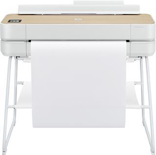 Impresora profesional Hp  DesignJet Studio 24-in  ...