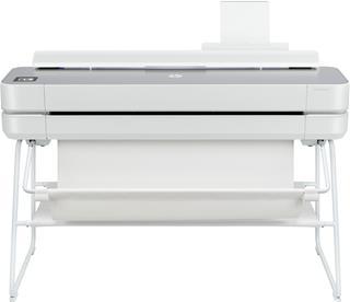 Impresora profesional Hp inyección DesignJet ...