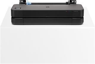 Impresora profesional Hp inyección color ...