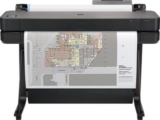 Impresora profesional Hp  DesignJet T630 36-in  ...
