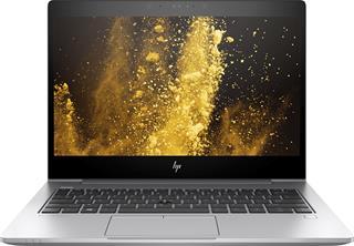 Portátil HP Elitebook 830 G5 i7-8550U 16GB 256GB ...