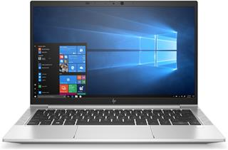 Portátil HP Elitebook 830 G7 i5-10210U 16GB 512GB ...