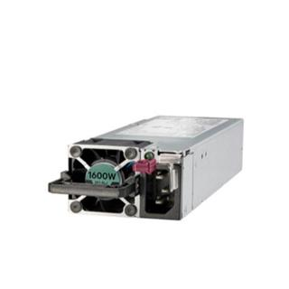 Fuente de alimentación HPE 1600W FS Plat Ht Plg ...