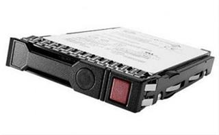 HP ENT HPE 2TB SATA 6G 7.2K LFF SC DS HDD