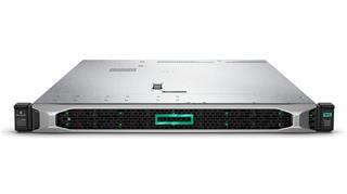 HP ENT HPE DL360 Gen10 4215R 1P 32G NC 8SFF Svr
