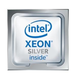 HP ENT HPE DL360 Gen10 Xeon-S 4208 Kit