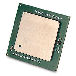 HP ENT HPE DL380 Gen10 Xeon-S 4208 Kit