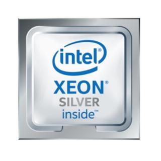 HP ENT HPE DL380 Gen10 Xeon-S 4210 Kit