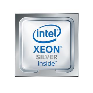 HP ENT HPE DL380 Gen10 Xeon-S 4214R Kit