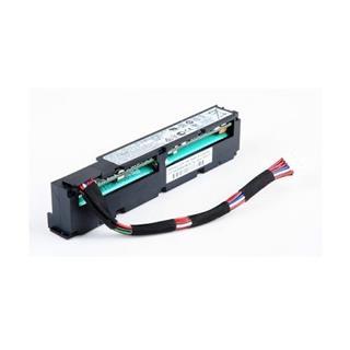 Soporte de batería HPE 786710-B21 Gen9 Smart ...