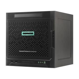 HP ENT HPE MicroSvr Gen10 X3421 SVR