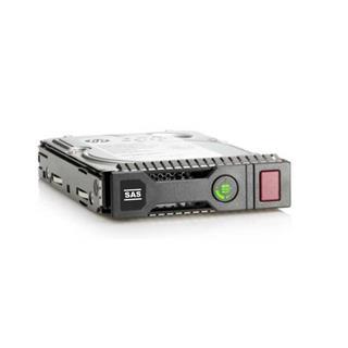 Disco Duro SAS HP ENT HPE MSA 1.8TB 12G SAS 10K ...