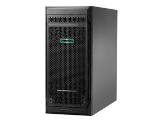 HP ENT HPE TOP ML110 Gen10 3104 NHP Ety EU Svr
