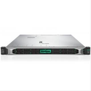 HP ENT K/HPE DL20 Gen10E2136+16GB+E208i+600GB