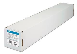 Papel Hp  Everyday Adhesive Matte  Polipropylene 42 1067mm x 22.