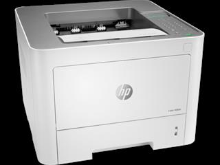 HP impresora laser monocromo HP Laser 408dn
