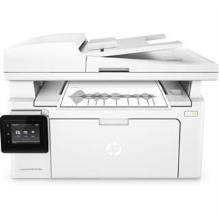 HP Impresora multifunción LJ Pro M130fw