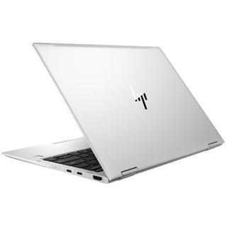 HP Inc 1020 X360 G2 I7-7600U 16/1T W10P