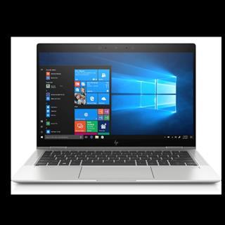 HP Inc 1030 X360G4 I58265U 13.3 8/256 W10P