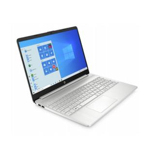 HP Inc 15S-FQ1159NS I3-1005G1 8/512 W10H
