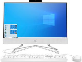 HP Inc 22-DF0026NS CEL-J4025 8/256 W10H