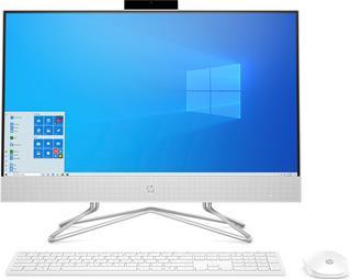 HP Inc 24-DF0011NS RY5-3500U 8/512 W10H
