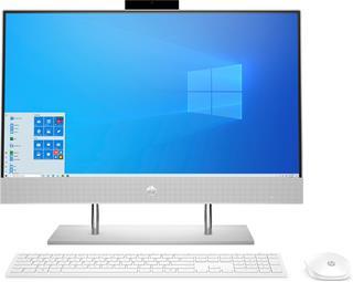 HP Inc 24-DP0004NS RY3-4300U 8/512 W10H