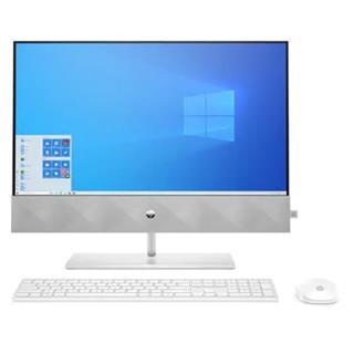 HP Inc 24-K0025NS I5-10T 16/512 2G W10H