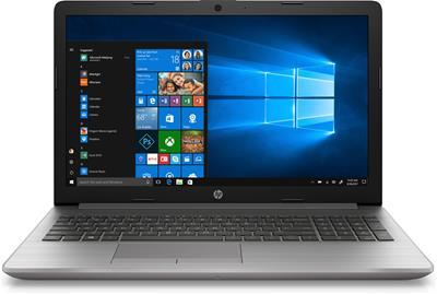 HP Inc 255 G7 R5-3500U 15 8/256 W10P