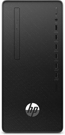 HP Inc 290 G4 MT I3-10100 8/256 W10P