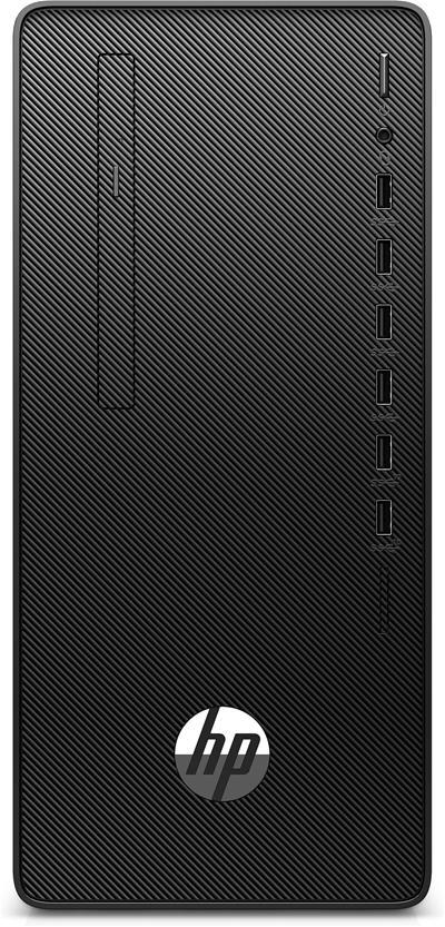 HP Inc 290 G4 MT I5-10500 8/256 W10P
