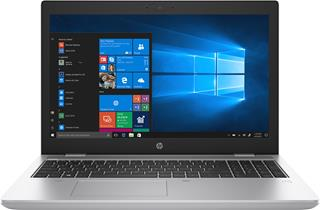 "Portátil HP Inc 650 G5 i5-8265U 8GB 256GB 15.6"" W10P"