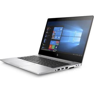HP Inc 830 G5 I5-8250U 13 8/256 W10P