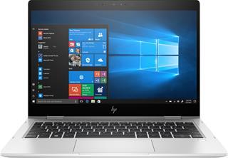 Portátil HP Inc 830 X360 G6 I5-8265U 13 16GB ...