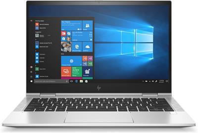 HP Inc 830 X360 G7 I7-10510U 16/512 L W10P